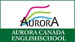 カナダ留学サポート