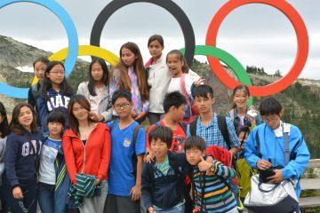 カナダ留学 サマースクールプログラム参加のメリット